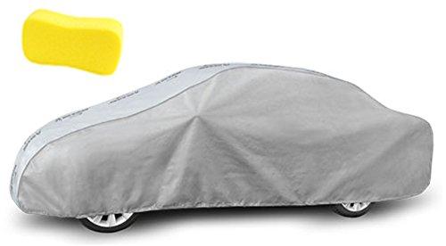 Preisvergleich Produktbild Blazusiak Z775610 Vollgarage karosseriespezifisch für Honda Inspire 2 Stufenheck Limousine 4-türer 09.98-08.03 (Material Made in Germany)