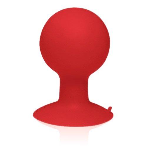 con-funcin-de-atril-boxwave-de-chicles-siemens-xelibri-6-varios-colores-con-forma-de-ventosa-de-chic