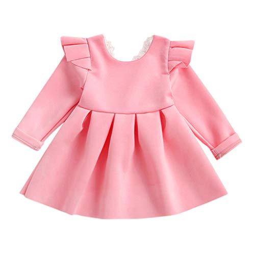 - Tutu Outfits Für Erwachsene