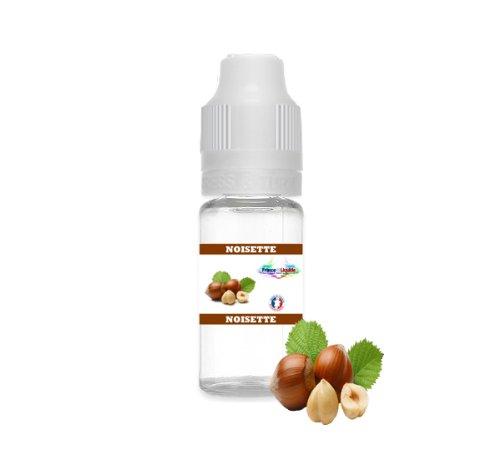 e-liquide-france-e-liquide-saveur-noisette-sans-nicotine-10ml-pour-cigarette-electronique