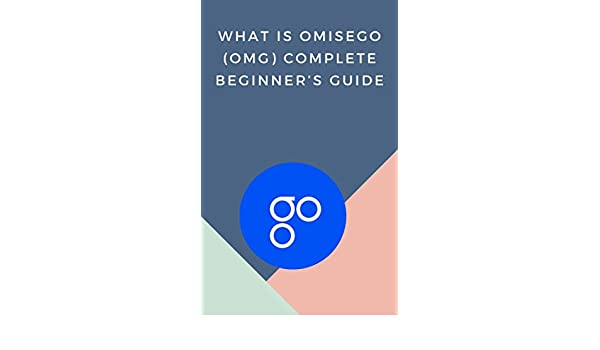 buy omisego uk