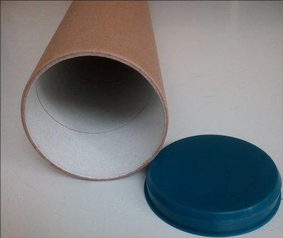 confezione-di-10-tubi-portadisegni-e-stampe-di-cartone-robusto-e-tappi-in-plastica-per-spedizioni-o-