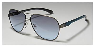 Calvin Klein  - Gafas De Sol