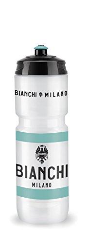 Bianchi - Borraccia Mod. MILANO 2019, Capacità 800 ml C9010097