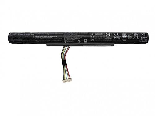 Batterie originale pour Acer Aspire V3-574G Serie