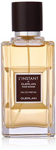 Guerlain–Eau de Parfum L 'Instant POUR HOMME 50ML
