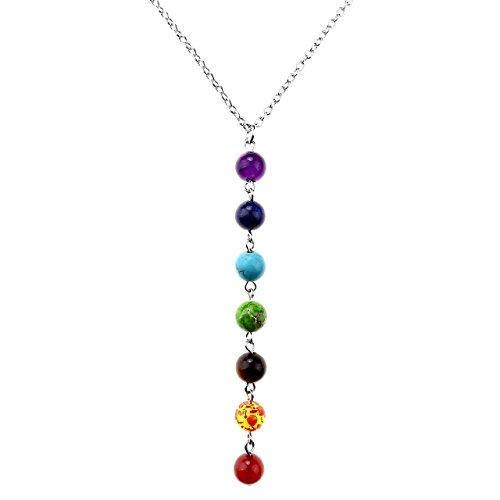 jovivi-collier-7-pierres-chakras-stone-chaine-charmante-en-alliage-50-555cm