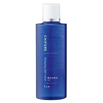 Chifre Whitening Skin Lotion 180ml - VC
