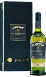jameson-2007-rarest-vintage-reserve-blended-whisky
