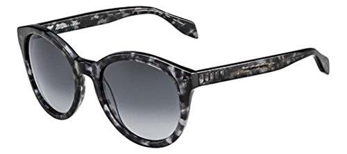Alexander mcqueen occhiali da sole amq 4254/s woman grigio