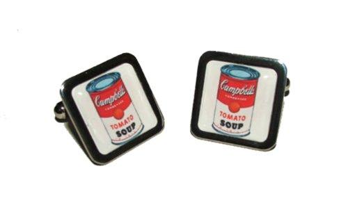 campbells-soup-cufflinks