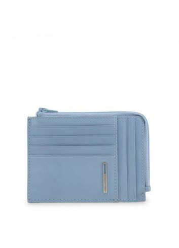 Portafogli Uomo Blu (PU1243B2) - Piquadro