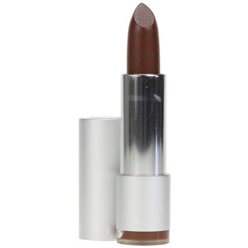 Prestige Cosmetics Classic Lipstick - CL-36A Pudding