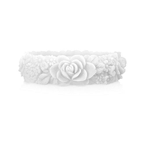 bracciale-flower-big-taglia-m-colori-assortiti-bianco