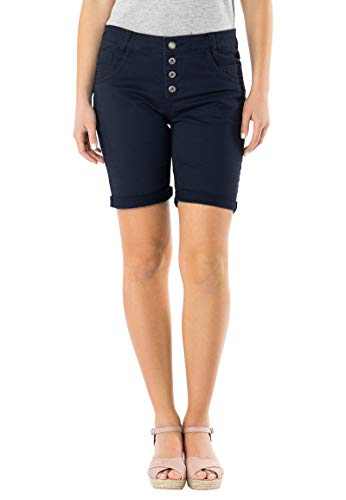 Urban Surface Bermuda-Shorts - 29,95 €