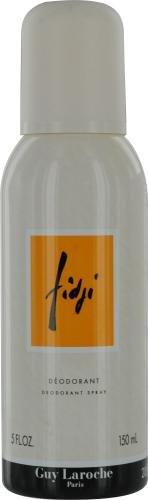 fidji-for-women-by-guy-laroche-deodorant-spray-50-oz