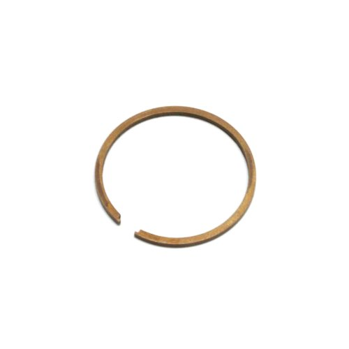 Piston ring (GX52H) 74234-03 (japan import)