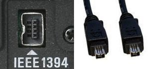 abc-products-jvc-firewire-4-4-pin-dv-ilink-cable-pour-donnees-firewire-4-broches-m-firewire-4-broche