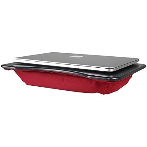 Supporto per PC portatile fino a 14 pollici - LapTopper