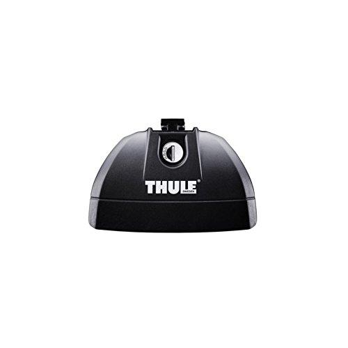 Thule 7531 Dachbox