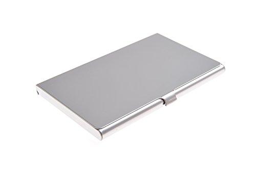 portabiglietti-da-visita-in-acciaio-inox-di-alta-qualit-elegante-con-superficie-liscia-e-lucida-mod-