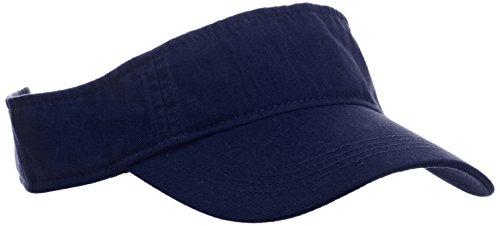 Anvil - Berretto, uomo, Blu (Blau (NAV-Navy)),