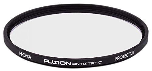Hoya Fusion Antistatic Protector (95 mm) (95mm Uv Filter)