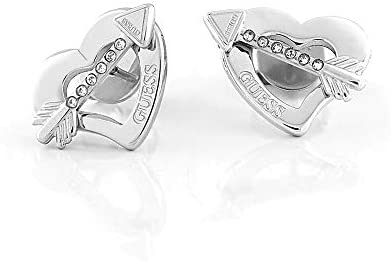 GUESS PENDIENTES MUJER UBE79121