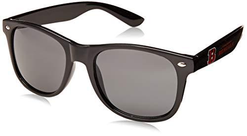 NFL Cincinnati Bengals Beachfarer Sunglasses
