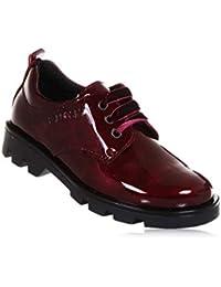 6b1aefc09 Amazon.es  Pablosky - Zapatos de cordones   Zapatos para niña ...