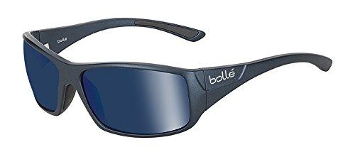 Bolle 11896 Sonnenbrillen