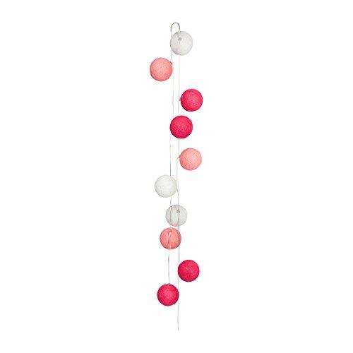 sema-98556-x10-guirlande-avec-10-boules-tissu-rose
