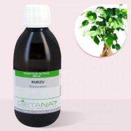 kudzu-250ml-extrait-de-plantes-fraiches