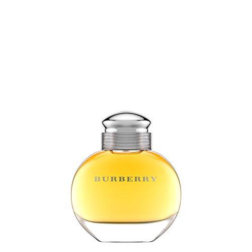 Burberry for women eau de parfum spray 50 ml