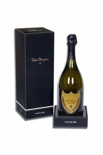 champagne-dom-perignon-2000