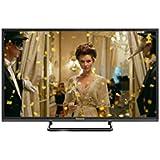 Panasonic TX-32FSW504 32 Zoll Smart TV (80 cm, TV LED Backlight, HD, Quattro Tuner, HDR, schwarz)