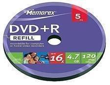 memorex-10024-blank-dvds-dvd-r