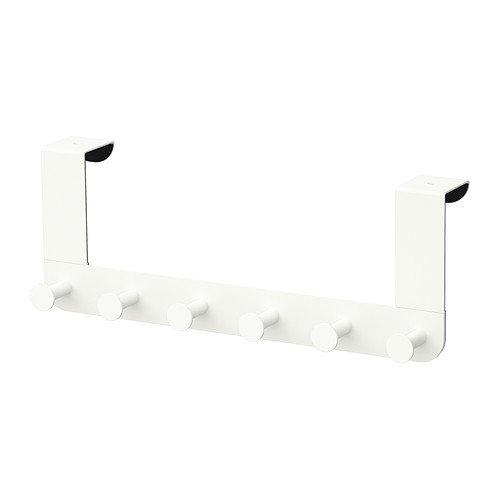 Ikea Enudden Perchero para Puerta