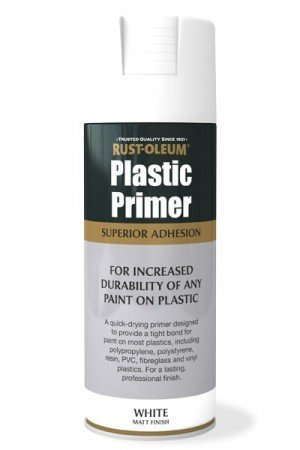 rust-oleum-kunststoff-primer-mehrzweck-premium-spray-paint-weiss-matt-weiss-2er-pack