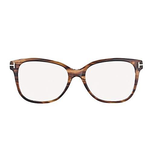 Tom Ford sonnenbrillen 052, 55 mm