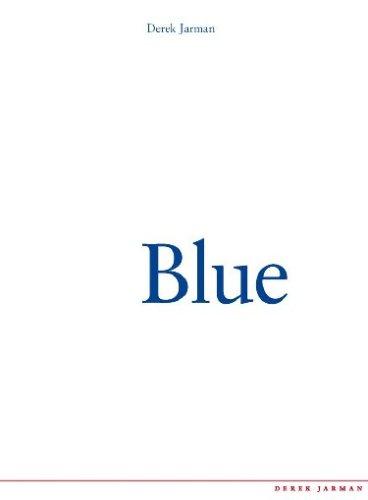Blue - DigiBook