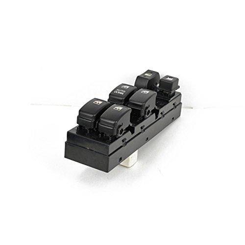 gazechimp-leve-vitre-electrique-interrupteur-de-commande-maitre-pour-2005-2010-hyundai-tucson-avant-
