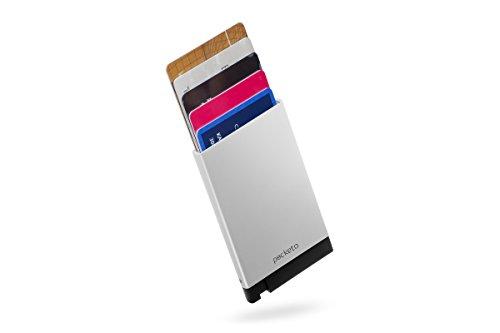 pocketo-es-ms-que-un-simple-porte-tarjetas-plata