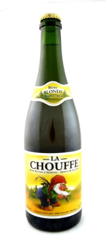 la-chouffe-blonde-ale-75-cl