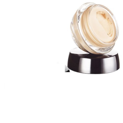 Avon Ideal Flawless Matt Mousse Make-up ~ Natürliches Beige