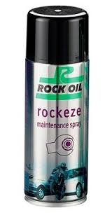 rock-huile-rockeze-moto-rouille-general-dentretien-penetrante-spray-400-ml