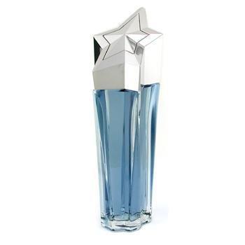 ANGEL nachfüllbar edp Vapo 100 ml - Thierry Mugler Angel Parfum