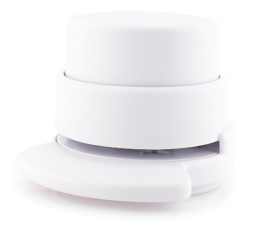 eco-friendly-stapless-stapler-binds-up-to-6-sheets-without-staples-white-colour