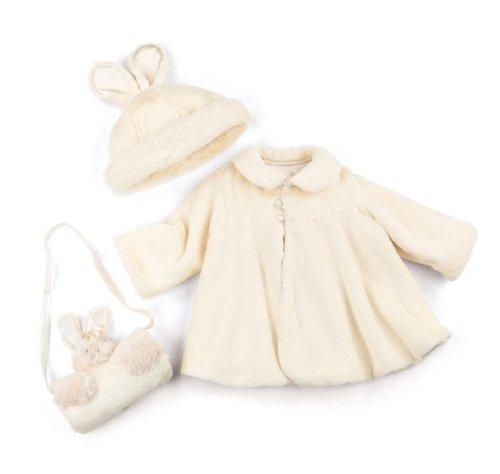 bunnies-by-the-bay-glad-dreams-coat-storywear-japan-import