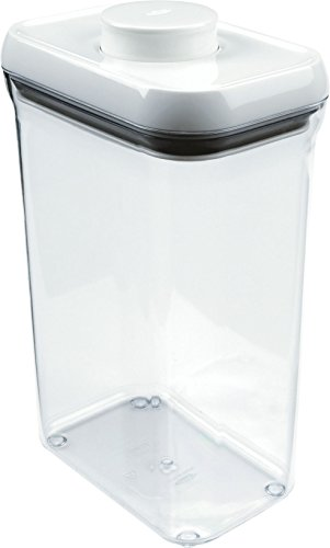 oxo-good-grips-pop-container-rectangle-23-l-white-transparent
